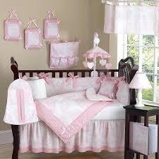 Baby Nursery Bedding Sets Neutral Babies Bedding Sets Hamze
