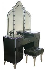 Makeup Dressers For Sale Ideas Perfect Choice Of Classy Small Makeup Vanity For Any
