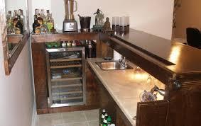 bar admirable white kitchen bar stools strange chocolate wood
