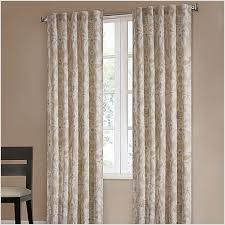 Echo Design Curtains Print Curtains And Window Treatments Inviting Echo Design