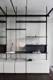 Interior Furniture Design by Best 25 Retail Store Design Ideas On Pinterest Store Design