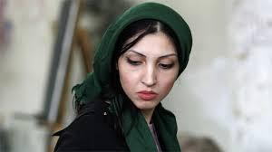 iranian women s hair styles zakaria comparing the status of women in iran and saudi arabia