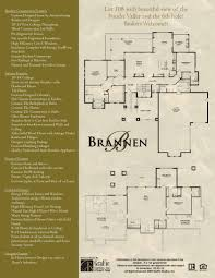 high efficiency home plans builder projects grafic studios inc