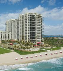 hton bay palm beach fan beyond palm beach things to do on singer island ruby a blog by