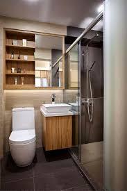 holzmöbel badezimmer holzmöbel und fliesen in holzoptik im bad kellerausbau