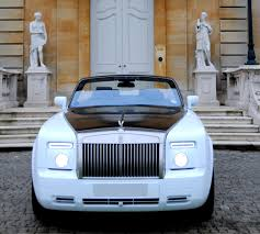 rolls royce drophead interior rolls royce phantom drophead prestige u0026 classic wedding cars