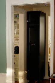 stand alone kitchen pantry cabinet kitchen ideas