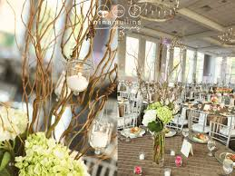 curly willow centerpieces curly willow centerpiece wedding tips and inspiration