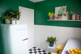 plante cuisine les plantes d intérieur jouent la carte bonheur