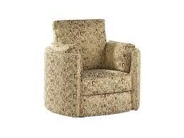 palliser furniture living glamorous swivel recliner chairs for