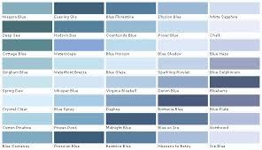 winsome design frozen paint colors elsa color palette 224