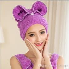 sales coral velvet spa shower robe wrap bath