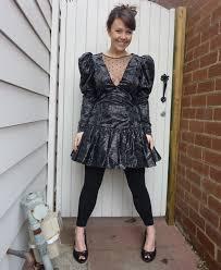 80s Prom Men 80s Prom Dresses Archives Bam Bam Costume Hire
