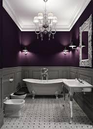 Edwardian Bathroom Ideas 18 Best Edwardian Bathrooms Images On Pinterest Bathroom Ideas