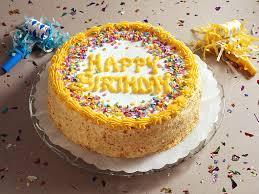 image tinkerbell birthday cake jpg disney xd u0027s lab rats wiki