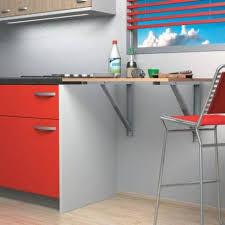 equerre plan de travail cuisine support de table rabattable charge 100 kg accessoires de cuisines