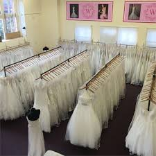 wedding dress shops london the wedding dress prom dress bridal factory outlets in
