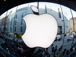apple store thanksgiving hours apple employees reveal 15 awful things about working at apple
