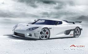 koenigsegg ccx koenigsegg ccxr wallpapers wallpaper cave