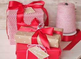 Christmas Hostess Gifts Christmas Gift Tag Freebie The Homespun Hostess