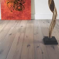 samaya s eco flooring ecowoodfloor com chateau antique white