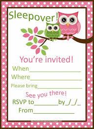 17 best bex invitations images on birthday ideas