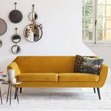 sofa und co 33 besten sofa co bilder auf sofas beine und farben