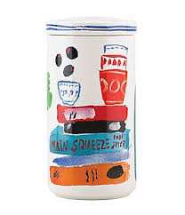dillards kitchen canisters kate spade new york home kitchen kitchen accents canisters
