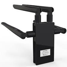 Usb Wifi Adapter For Faster Wifi Usb Wifi 802 11ac Dual Band Wifi Usb 3 0 Adapter Edup