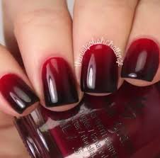 13483 best nail designs images on pinterest make up pretty