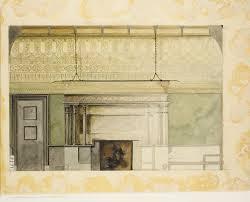 louis comfort tiffany 1848 u20131933 essay heilbrunn timeline of