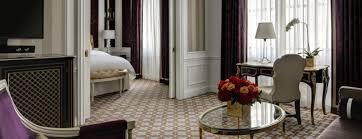astor suite the st regis new york