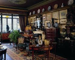 Maison A Visiter Arts Décoratifs 4 Superbes Maisons De Londres à Visiter