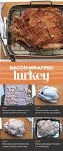 simple thanksgiving turkey recipe 74 best thanksgiving turkey recipes images on pinterest