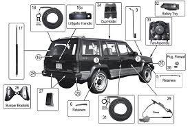 1995 jeep battery jeep xj parts at morris 4x4 center