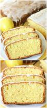 white chocolate lemon bread recipe lemon bread bread recipes