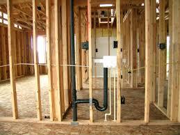 plumbing king plumbing water heater installation