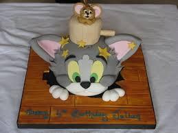 novelty cakes novelty cakes kerrys celebration cakes