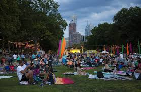 outdoor family movies in philly summer 2017 edition