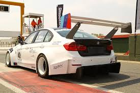 fastest bmw 135i 800hp savspeed f30 wide racing car