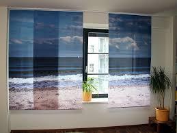 Vorhang Wohnzimmer Modern Moderne Häuser Mit Gemütlicher Innenarchitektur Tolles
