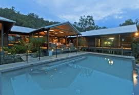 Pole Home Designs Gold Coast Timber Pole House Designs House List Disign