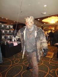 Halloween Costumes Jason Voorhees Jason Voorhees Freddy Jason