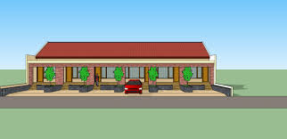 house plans for you plans image design and about house