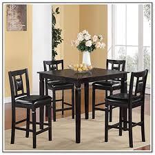 big lots kitchen furniture big lots kitchen tables size of kitchenbig lots dining table