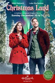 hallmark lifetime christmas movie review we watch all of these