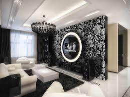 wallpaper ideas for small living room bibliafull com