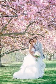 cherry blossom wedding cherry blossom wedding at clarks landing yacht