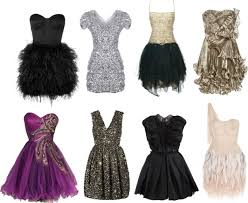 party dresses new years kdh fashion party dresses for new years kdhtons