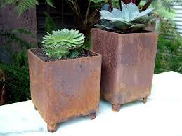 best outdoor planters ideas